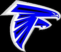 Atwater-High-School-logo-1