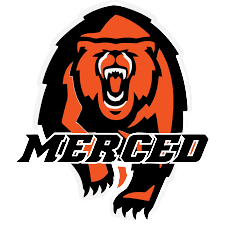 Merced-College-Athletics-removebg-preview